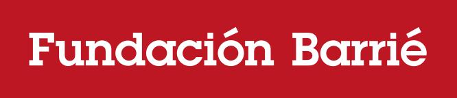 Logo de Educa Barrié