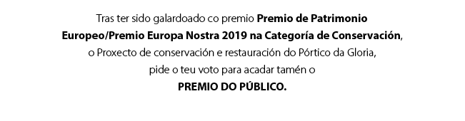 Premio Europa Nostra